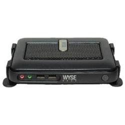 Wyse 902168-21L C90LEW Thin Client 2GB RAM 2GB Flash Windows Embedded Standard