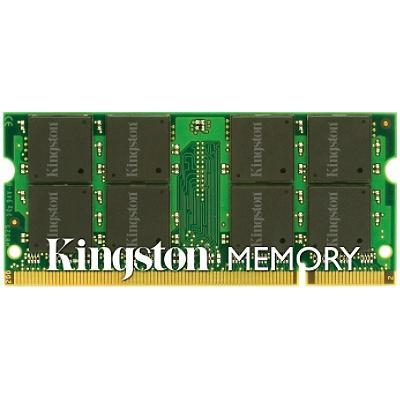 memory - 2 GB - DIMM 240-pin - DDR2