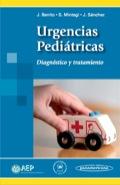 Una obra clave que ha contribuido desde su primera edición a mejorar el cuidado del niño enfermo durante la etapa más vulnerable: en la urgencia, en la fase inicial de su enfermedad