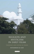 Religion And Mysticism In Early Islam