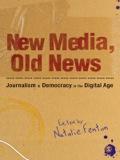 New Media, Old News
