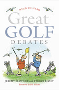 Golf clubs the length and breadth of the UK are hotbeds for debate