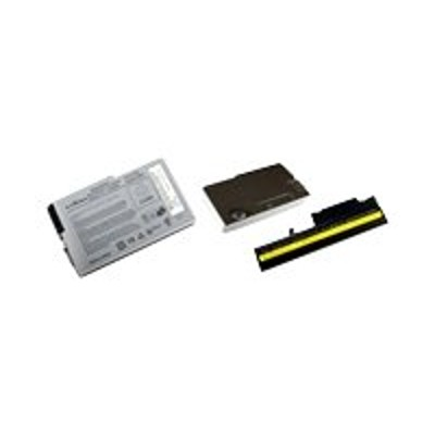 Axiom Memory Qk646aa-ax Ax - Notebook Battery - 1 X Lithium Ion 6-cell - For Hp Probook 4330s  4430s  4431s  4435s  4436s  4440s  4530s  4535s  4540s  4545s  47