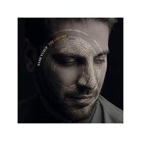 Sami Yusuf - Centre (Music CD)
