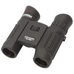 Steiner Steiner-2112 Binocular