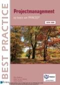 Dit boek  is een praktisch gebruikersboek voor het dagelijks werken in projecten