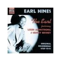 Earl 'Fatha' Hines - Earl, The (Original Recordings 1928-1941)
