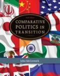 Comparative Politics In Transition, 6e