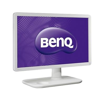 Benq Vw2235h 21.5 Va Led Monitor