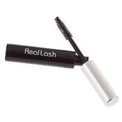 Real Lash Conditioning Eyelash Treatment, Eyelash Growth