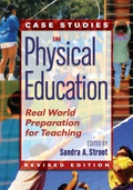 This book applies the case study method to the field of physical education, where it is an effective means for future teachers to explore challenging scenarios that they are likely to encounter in their careers.