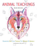 In this insightful book, Dawn Brunke reveals how animals can help us to uncover the wisdom we have forgotten