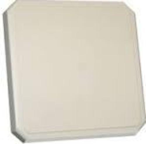 Honeywell Par90209h-it1 Outdoor Rfid Antenna - 9 Dbic - 10 X 10 - White