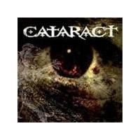Cataract - Cataract [Limited Edition]