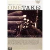 Lorne Lofsky & Joey DeFrancesco/Guido Basso/Vito Rezza - One Take Vol.1