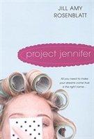 Project Jennifer