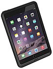 Lifeproof 77-50778 Fre Ipad Mini/mini 2/mini 3 Waterproof Protective Case - Black