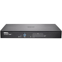 B TZ600 Network Security FirewallExpand, control and protect your network