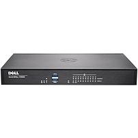 Sonicwall Tz600 Secure Upgrade Plus 2yr - 10 Port - 10/100/1000base-t Gigabit Ethernet - Des, 3des, Md5, Sha-1, Aes (256-bit), Aes (192-bit), Aes (128-bit) - Usb - 10 X Rj-45 - 1 - Manageable - 2 Year - Desktop 01-ssc-0222