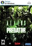 Aliens vs. Predator - PC