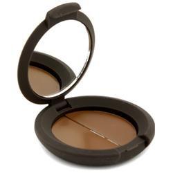 Compact Concealer Medium & Extra Cover - # Almond 3g/0.07oz