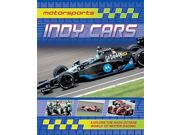 Indy Cars (motorsports)