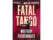 Fatal Tango Mp3 Una