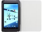 iView SupraPad i700-16G 16GB 7.0