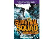 Out Of Bounds Survival Squad