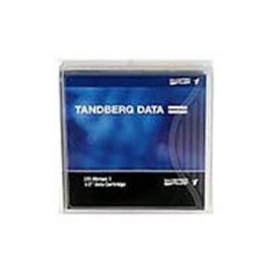DAT x 1 - cleaning cartridge