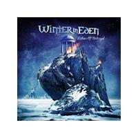 Winter In Eden - Echoes Of Betrayal (Music CD)
