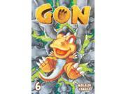 Gon 6 (gon)