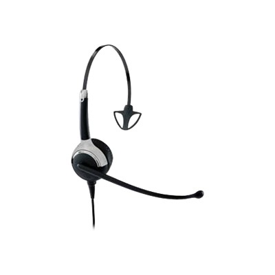 Vxi Corporation 203022 Uc Proset 10p Monaural Headset