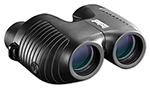 Bushnell 178025c Compact Porro Prism Binocular