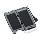 Brunton Restore 2200-white Solar Panel