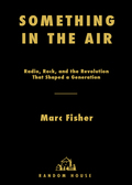 A sweeping, anecdotal account of the great sounds and voices of radio–and how it became a bonding agent for a generation of American youth When television became the next big thing in broadcast entertainment, everyone figured video would kill the radio star–and radio, period