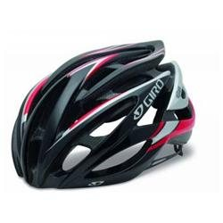 Giro 2012 Atmos Road Cycling Helmet
