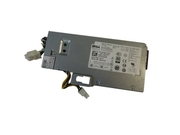 New Dell Optiplex 780 Usff Computer Power Supply K350r Ps-3181-9da 180w