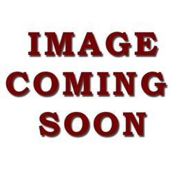 Lindy Nite Brite WTD Pole Float 8in. 1pk LFW008