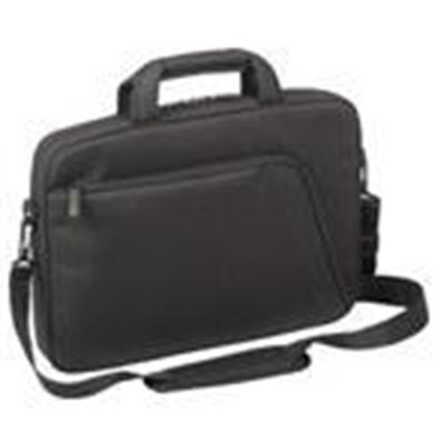 Targus Tbs045us Spruce 16 Laptop Sleeve With Shoulder Strap - Notebook Carrying Case