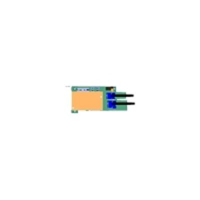 Intel Rms25cb080 Integrated Raid Module Rms25cb080 - Storage Controller (raid) - 8 Channel - Sata 3gb/s / Sas - 6 Gbps - Raid 0  1  5  6  10  50  60 - Pcie 2.0