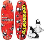 Airhead Ahw-1018 Wake Board