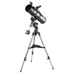 Celestron 31051 Celestron Astromaster 130eq Md Telescope