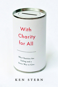 With Charity For All