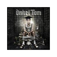 Onkel Tom - H.E.L.D. (Music CD)