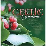 Reflections 096741445521 Celtic Christmas Music Cd - 15 Christmas Songs