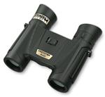 Steiner Steiner-2441 Binocular