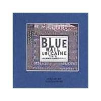 Uri Caine Trio - Blue Wail