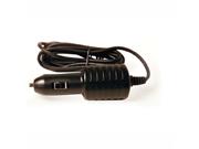 Garmin Cigarette Lighter Adapter 12v Cigarette Lighter Adapter For Rino 520 & 530