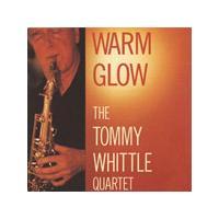 Tommy Whittle Quartet - Warm Glow (Music CD)